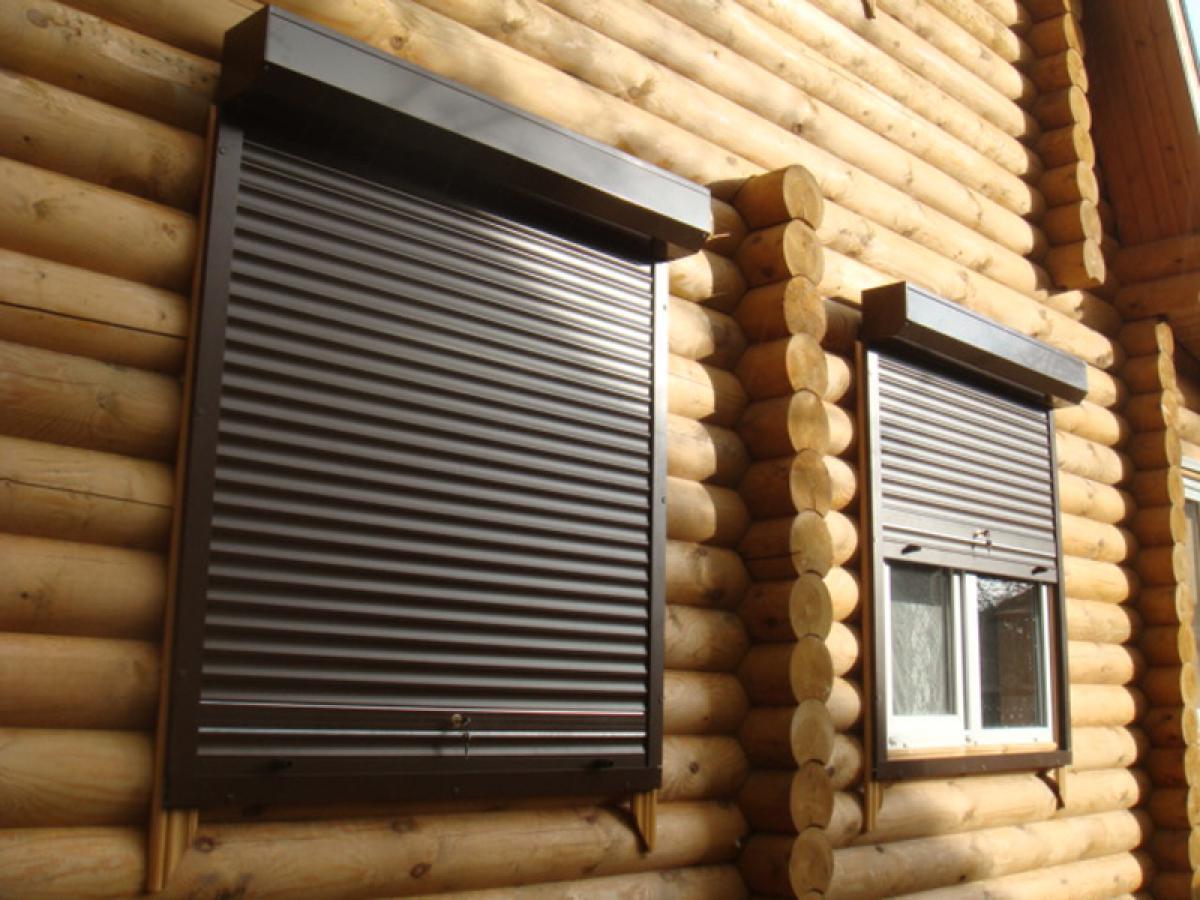 Алюминиевые окна и двери в Жуковском Заказать и купить в